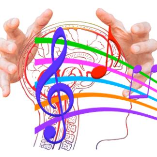 Neuromusiques