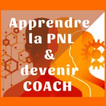 PNL, augmenter l'efficacité personnelle