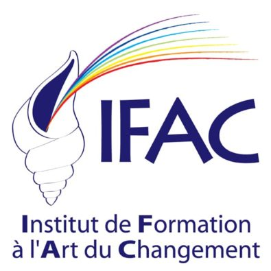 Ifac Formations Coupons & Promo codes