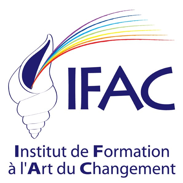 IFAC Formations
